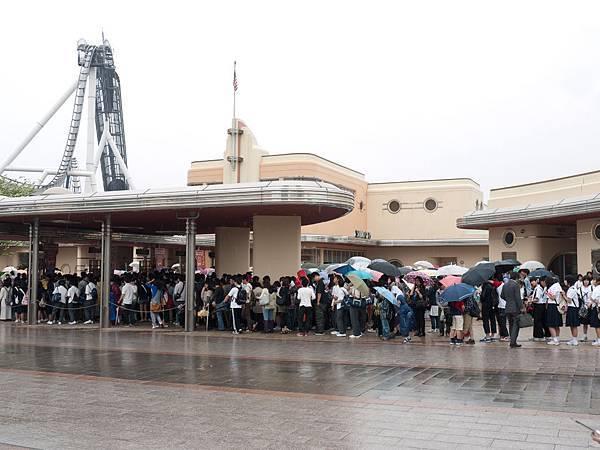 日本行京阪神 Day 2 - 12