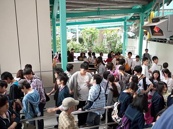 日本行京阪神 Day 2 - 26