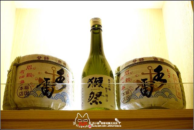 松江屋海鮮串燒 -013.jpg