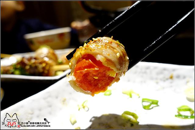 松江屋海鮮串燒 -054.jpg