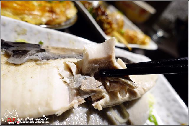 松江屋海鮮串燒 -056.jpg