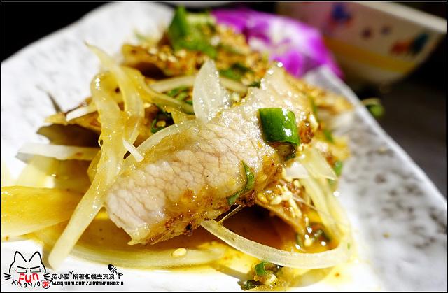 松江屋海鮮串燒 -069.jpg