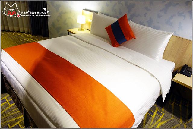 高雄富野渡假酒店 - 001.jpg