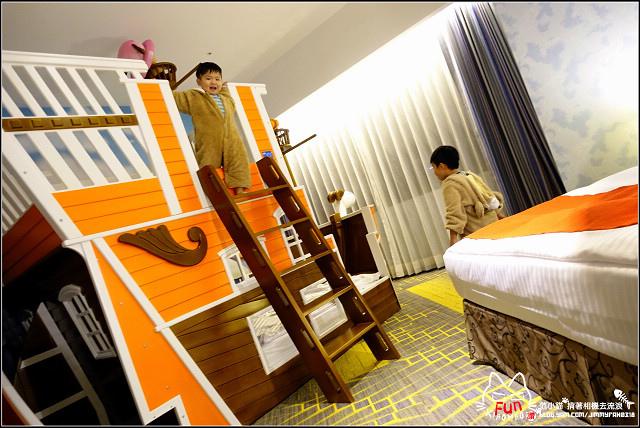 高雄富野渡假酒店 - 016.jpg