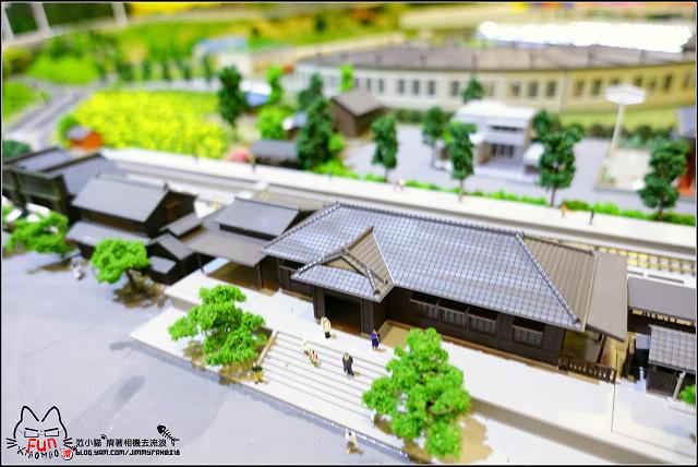 高雄富野渡假酒店 - 034.jpg