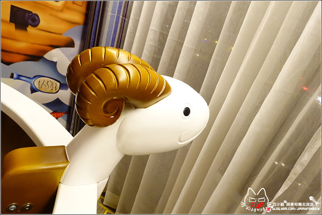 高雄富野渡假酒店 - 089.jpg