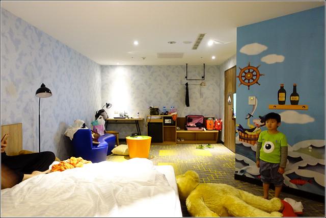 高雄富野渡假酒店 - 090.jpg