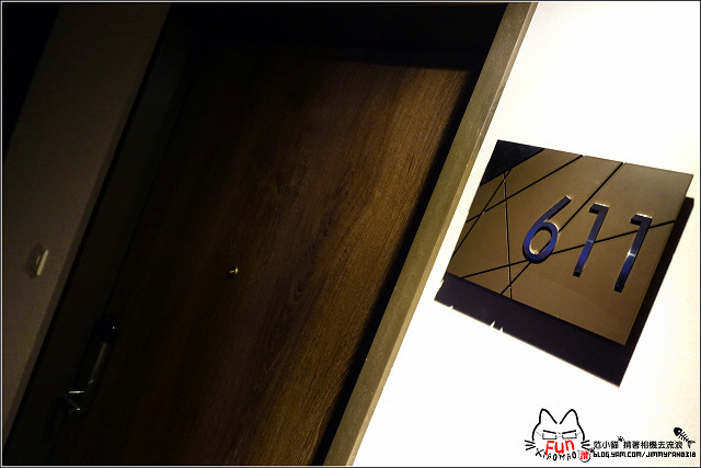 高雄富野渡假酒店 - 091.jpg