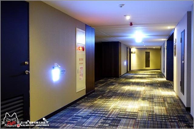 高雄富野渡假酒店 - 092.jpg