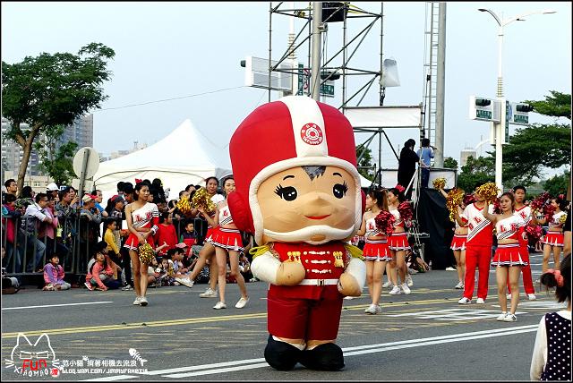 夢時代大遊行 -088.jpg