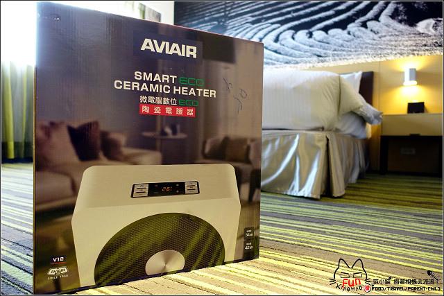 AVIAIR 微電腦數位ECO陶瓷電暖器(V12) - 003.jpg