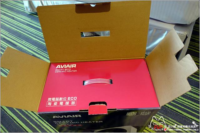 AVIAIR 微電腦數位ECO陶瓷電暖器(V12) - 008.jpg