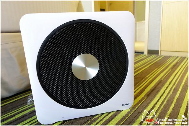 AVIAIR 微電腦數位ECO陶瓷電暖器(V12) - 017.jpg