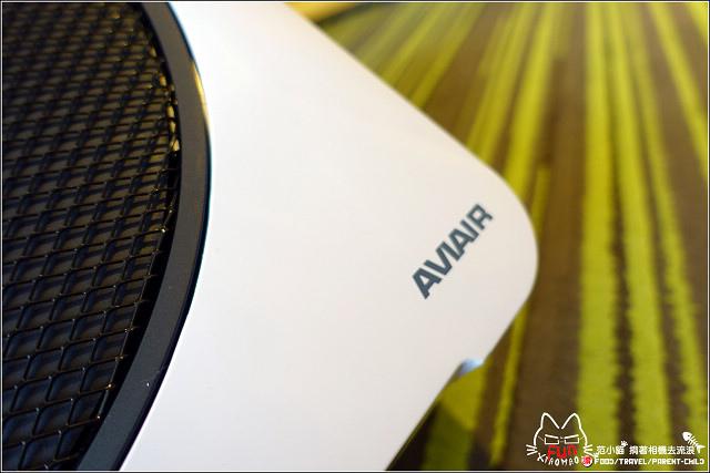 AVIAIR 微電腦數位ECO陶瓷電暖器(V12) - 019.jpg