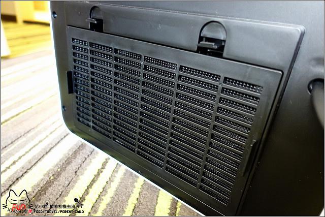 AVIAIR 微電腦數位ECO陶瓷電暖器(V12) - 024.jpg