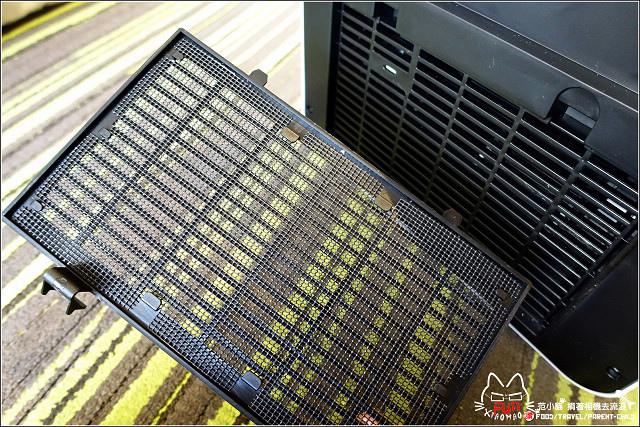 AVIAIR 微電腦數位ECO陶瓷電暖器(V12) - 025.jpg