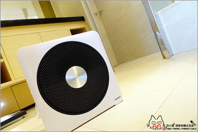 AVIAIR 微電腦數位ECO陶瓷電暖器(V12) - 026.jpg