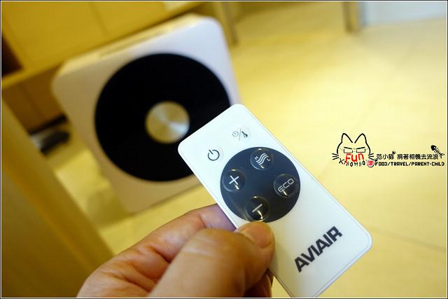 AVIAIR 微電腦數位ECO陶瓷電暖器(V12) - 030.jpg