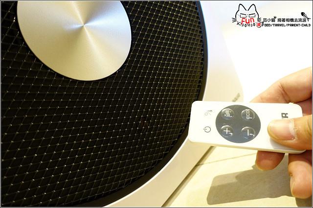 AVIAIR 微電腦數位ECO陶瓷電暖器(V12) - 031.jpg