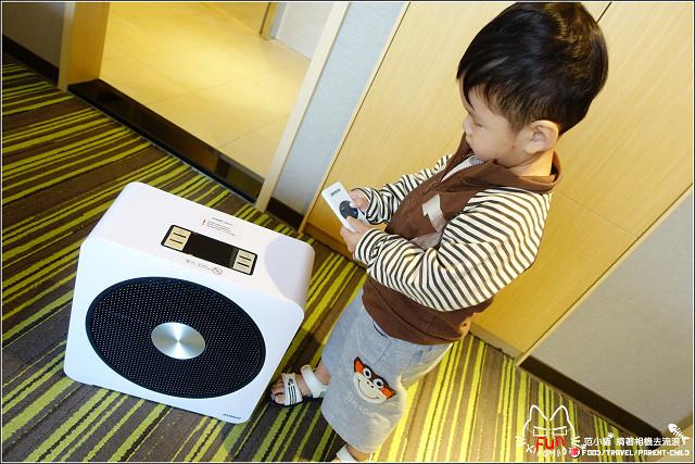 AVIAIR 微電腦數位ECO陶瓷電暖器(V12) - 033.jpg