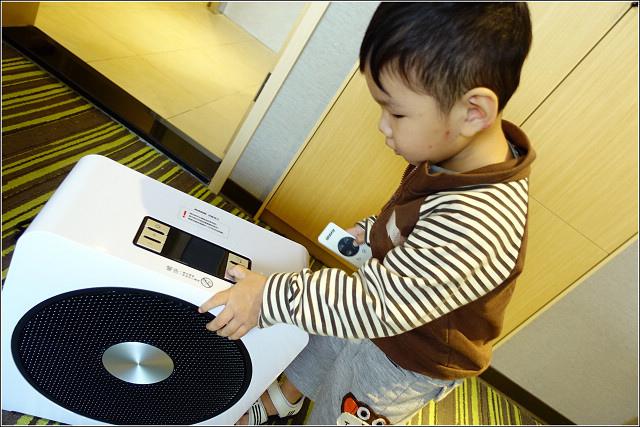 AVIAIR 微電腦數位ECO陶瓷電暖器(V12) - 035.jpg