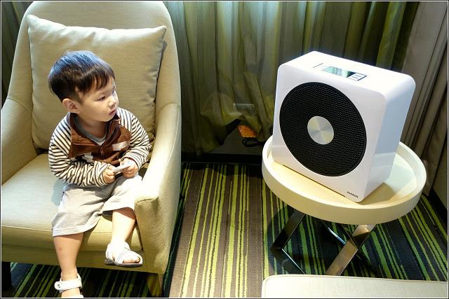 AVIAIR 微電腦數位ECO陶瓷電暖器(V12) - 045.jpg