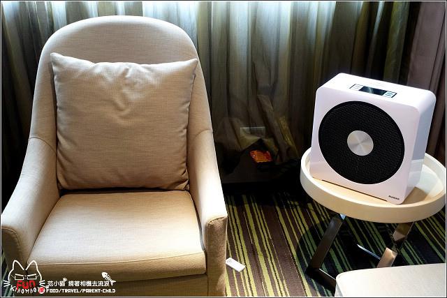 AVIAIR 微電腦數位ECO陶瓷電暖器(V12) - 047.jpg