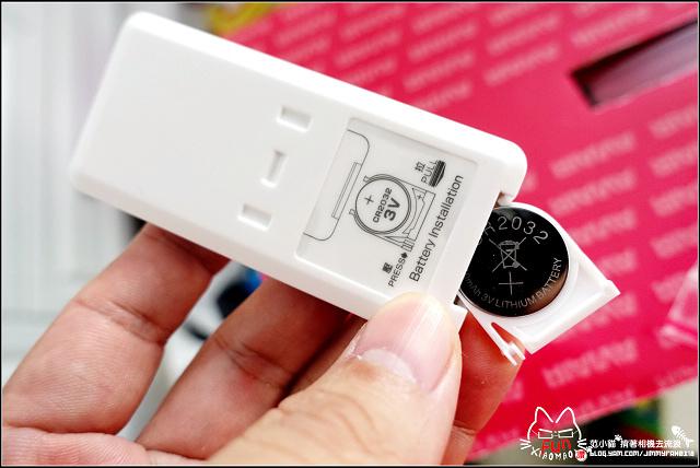 AVIAIR 微電腦數位ECO陶瓷電暖器(V12)  -051.jpg