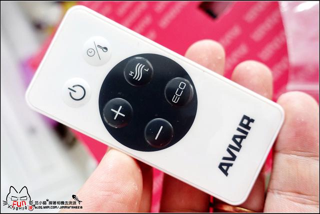 AVIAIR 微電腦數位ECO陶瓷電暖器(V12)  -052.jpg
