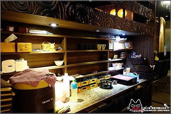 橙家新日本料理 (07).jpg