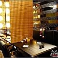 橙家新日本料理 (08).jpg