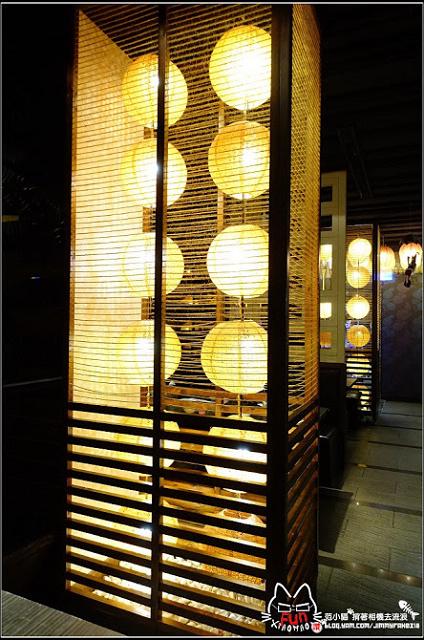 橙家新日本料理 (12).jpg