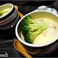 橙家新日本料理 (16).jpg