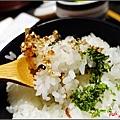 橙家新日本料理 (20).jpg
