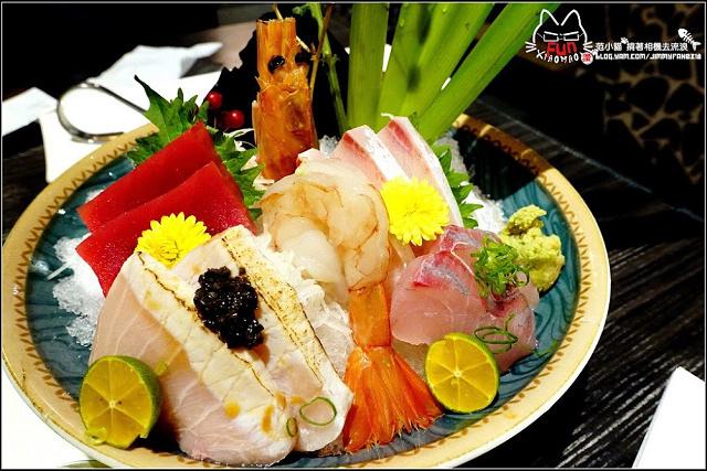 橙家新日本料理 (24).jpg