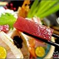 橙家新日本料理 (25).jpg