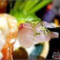 橙家新日本料理 (27).jpg