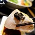 橙家新日本料理 (29).jpg