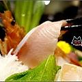 橙家新日本料理 (30).jpg