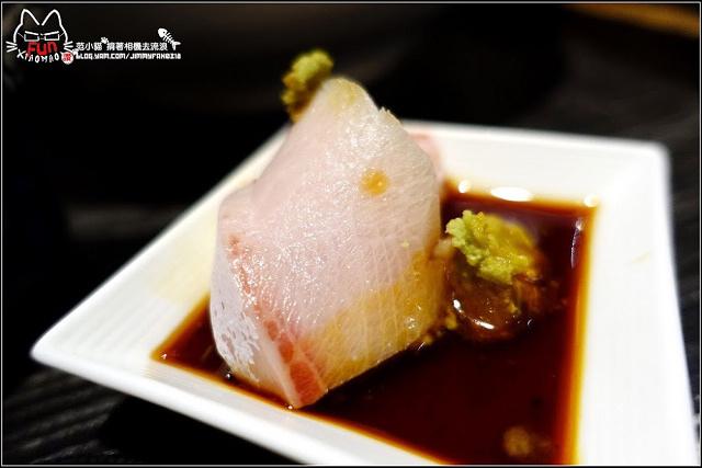 橙家新日本料理 (31).jpg