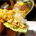 橙家新日本料理 (34).jpg
