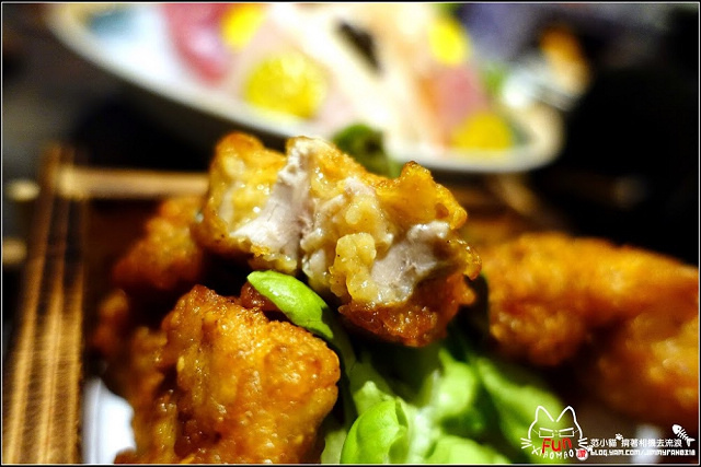 橙家新日本料理 (38).jpg