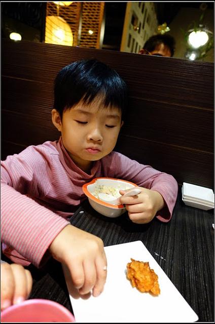 橙家新日本料理 (40).jpg
