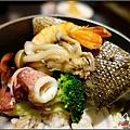 橙家新日本料理 (42).jpg