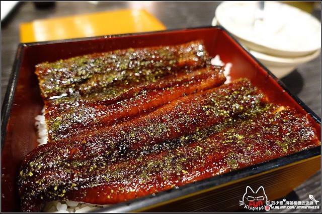 橙家新日本料理 (49).jpg