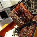橙家新日本料理 (50).jpg