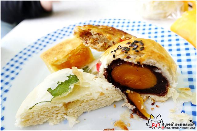 彭成珍餅舖 - 115.jpg