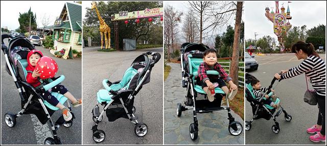 Capella 雙向嬰兒推車 - 060.jpg