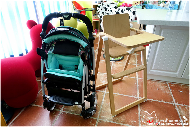 Capella 雙向嬰兒推車 - 009.jpg