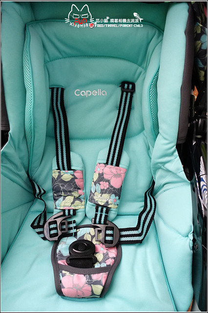 Capella 雙向嬰兒推車 - 034.jpg